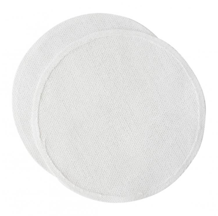 | UNC - Placemat paper round white