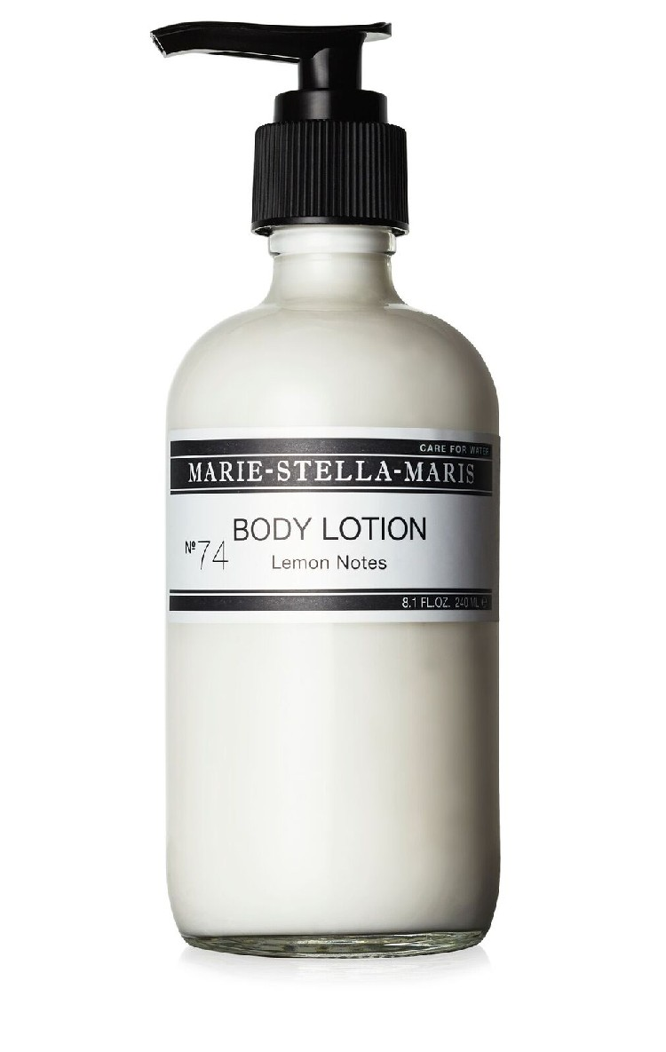 Marie-Stella-Maris - Body Lotion