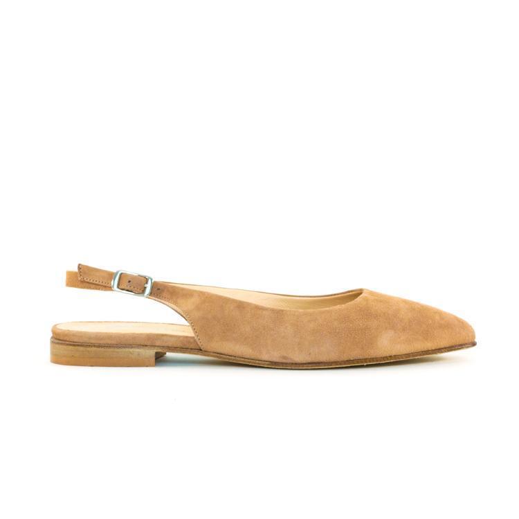 22819830e21 Damesschoenen| Italiaanse schoenen| LILA STORE BREDA