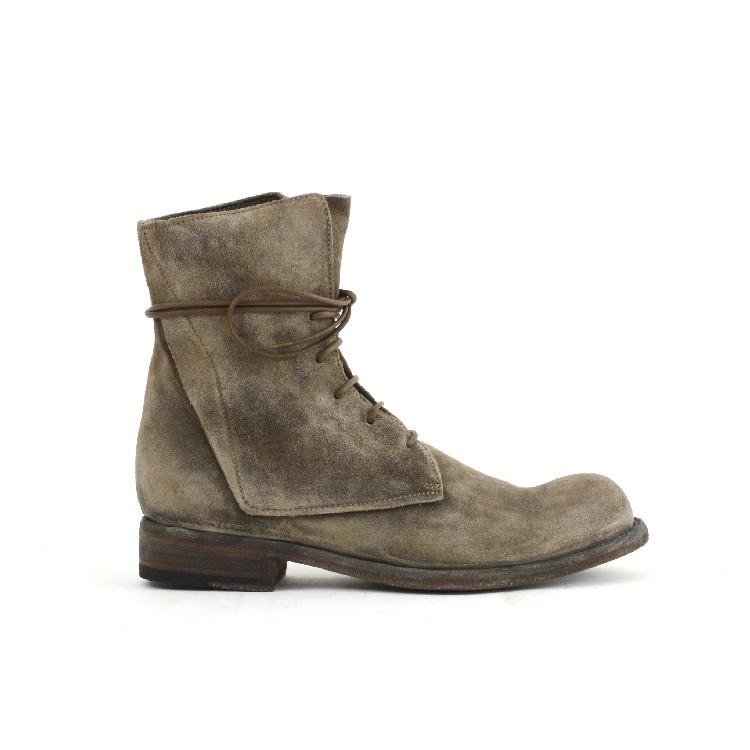 437814f6363 Damesschoenen| Italiaanse schoenen| LILA STORE BREDA